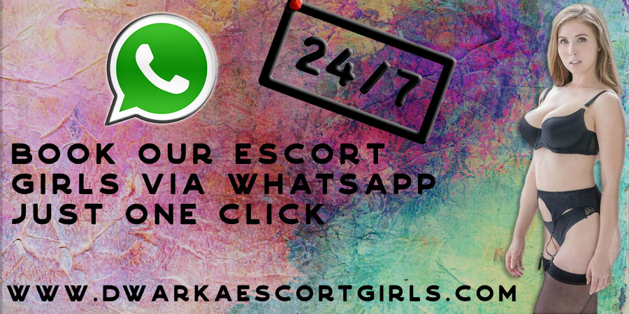 Whatsapp Number Escorts